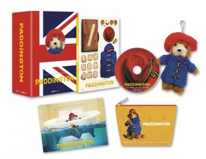 Paddington_BD-BOX_Tenkai